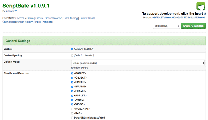 scriptsafe-block-javascript-3