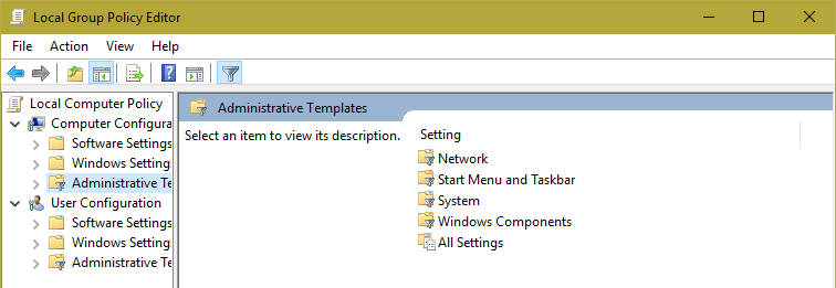 search-group-policy-settings-navigate-to-folder