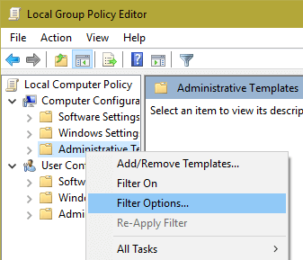 search-group-policy-settings-select-filter-options