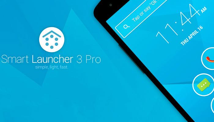 smart-launcher-3