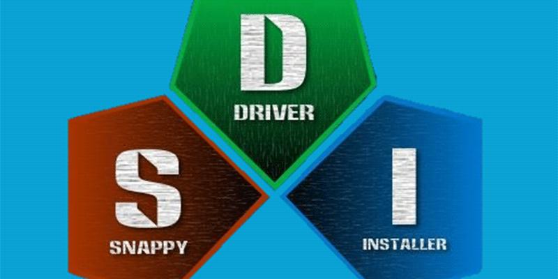 snappy-driver-installer-origin-featured