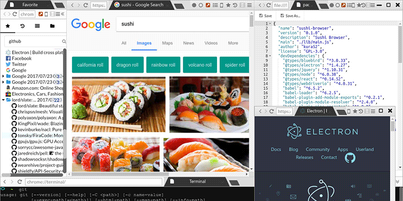 sushi-browser-featured