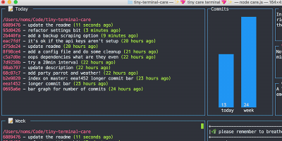 tiny-care-terminal-featured
