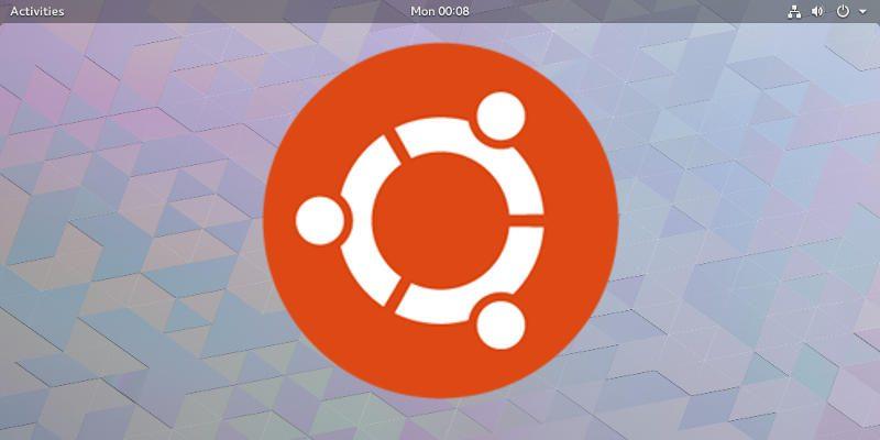 Vanilla GNOME on Ubuntu