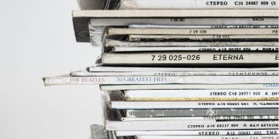 Quick & Easy Ways to Convert Vinyl to MP3