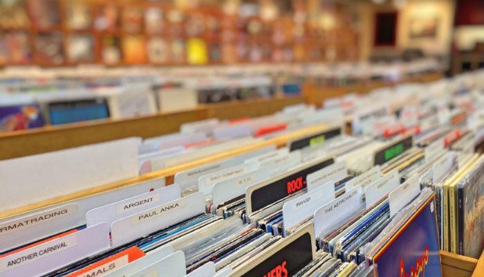vinyl-mp3-recordstore