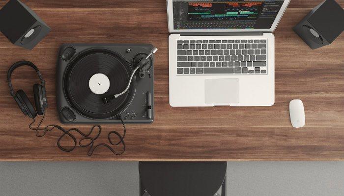 vinyl-mp3-usb-turntable