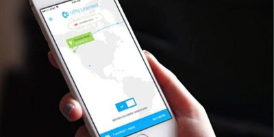 Browse Safely for Life with VPN Unlimited: Lifetime Subscription
