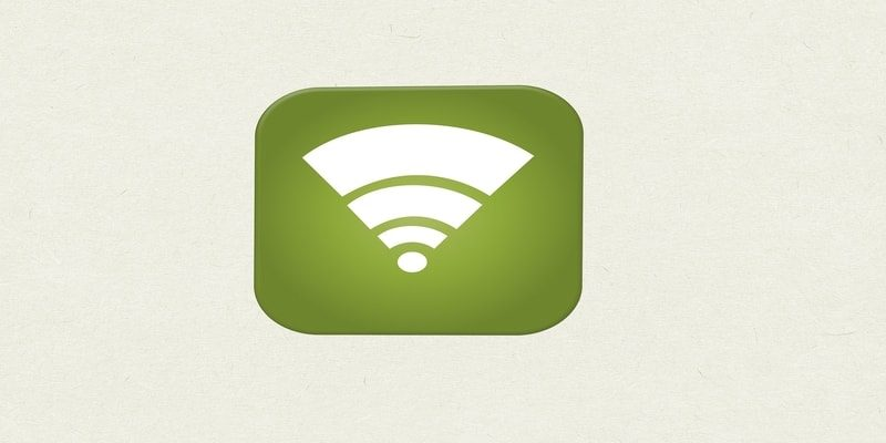 Wi-Fi Not Working on Ubuntu? Here's How to Fix it - Make Tech Easier