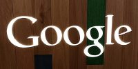 Do You Trust Google Enough to Use 'Pay with Google?'