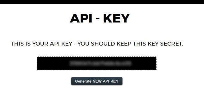 zerobounce-api-key