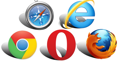 5-browser-extensions-that-make-web-easier-featured