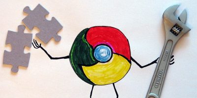 5 Useful Chrome Extensions to Discover this Week