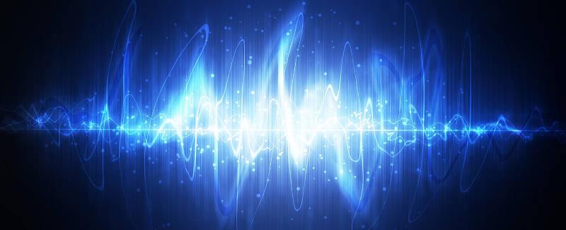 5ghzstandard-radiowaves