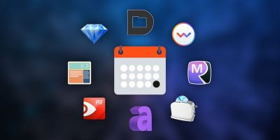 Get $492 Worth of Insanely Useful Software for Your Mac for Only $39