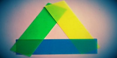How to Get the Most Out of Google Drive for Android