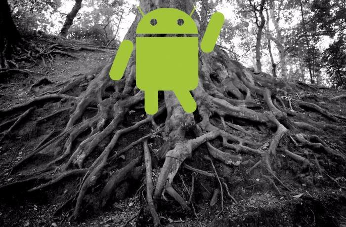 How to Use Android without Google Play Services - Make Tech Easier