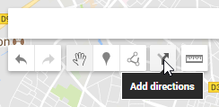 my-maps-add-directions