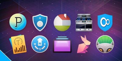 Cyber Monday Mac Bundle: Pay What You Want for Ten Incredible Mac Apps