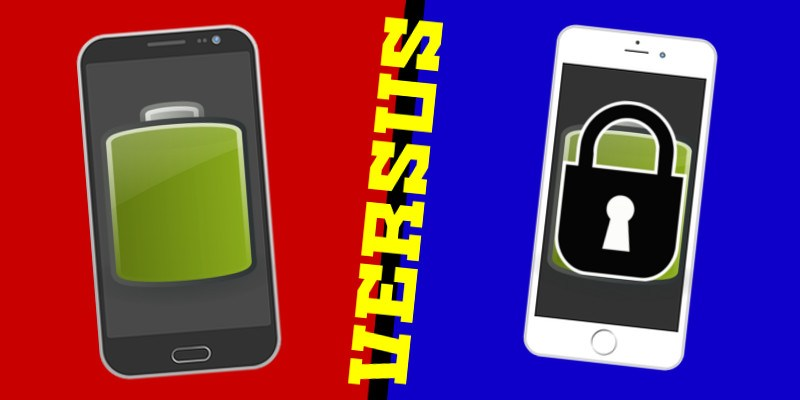 Removable Vs Non Removable Battery In Phone The Pros And Cons