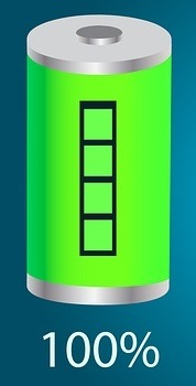 smartphone-charge-full