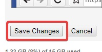 stop-read-gmail-save