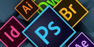 Master Graphic Design Tools with the Adobe CC Lifetime Mastery Bundle – Pay What You Want!