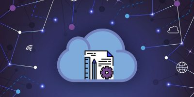 Launch Your Career in DevOps with 20 Hours of Training in Cloud Computing