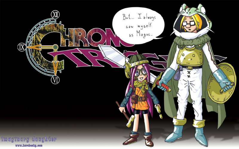time-travel-video-games-chrono-trigger