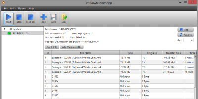 WFDownloader-featured