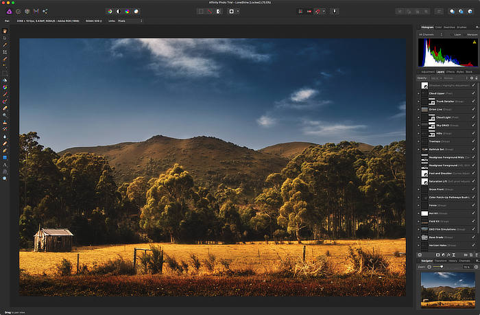 affinity-photo-photoshop-alternatives-affinity