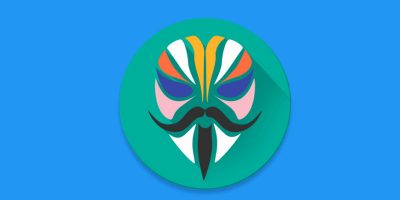 How to Root Your Android Device with Magisk