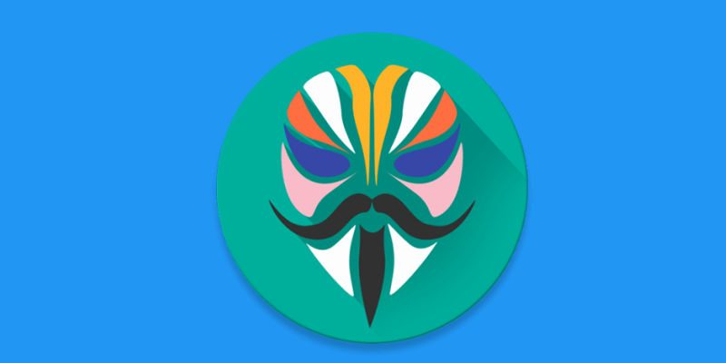 How to Root Your Android Device with Magisk - Make Tech Easier