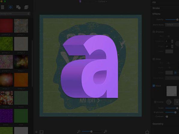art-text-3