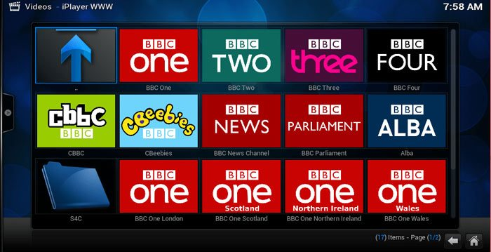 best-kodi-add-ons-iplayer-www