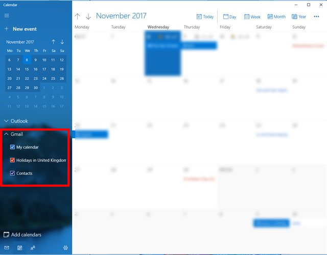 customize-windows-live-tiles-calendar