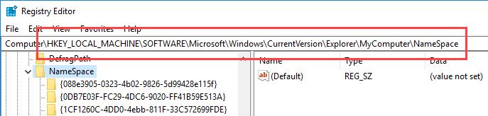 delete-3d-objects-folder-win10-32bit-key