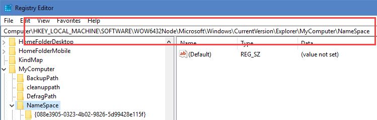 delete-3d-objects-folder-win10-64bit-key