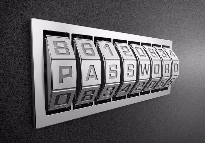 ebay-password