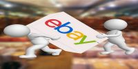 How Shoppers Can Stay Safe When Shopping on eBay