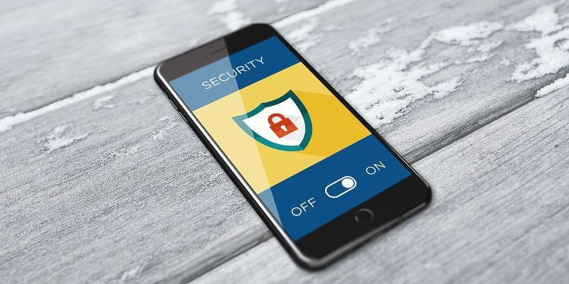 How to Encrypt and Decrypt Files on an Android Device
