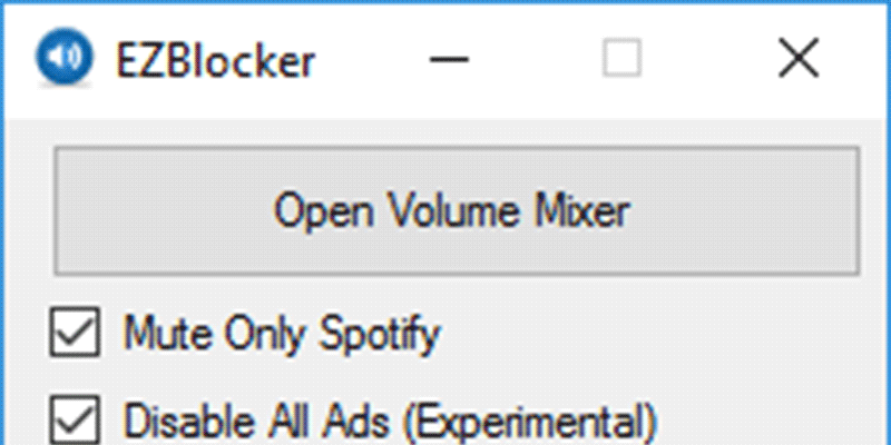ezblocker-featured