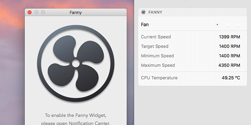 fanny-featured