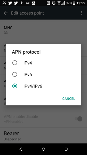 fix-mobile-cellular-data-not-working-android-apn-protocol