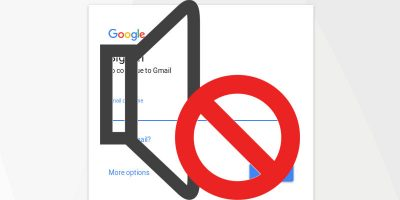 How to Mute and Unmute an Email Thread in Gmail