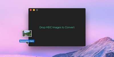heic-converter-featured