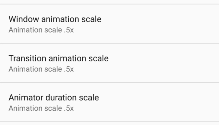 hidden-android-settings-animation