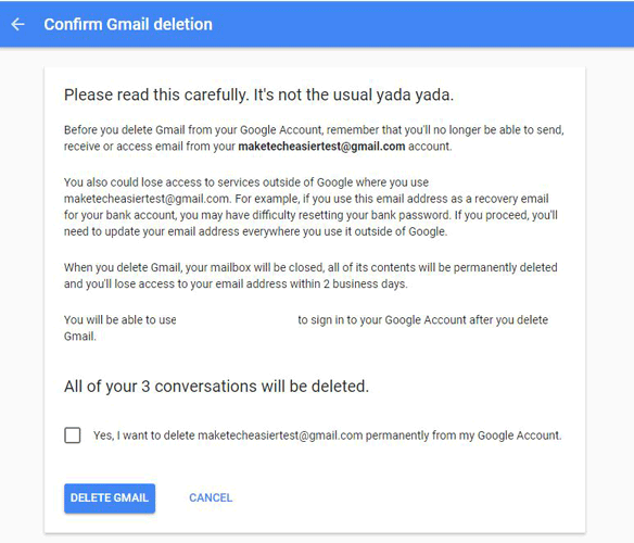 how-to-delete-gmail-account-final-confirmation-x