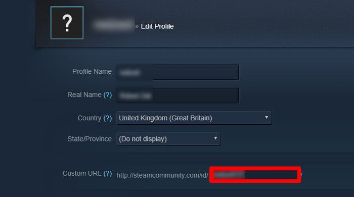 how-to-find-steam-id-custom-url