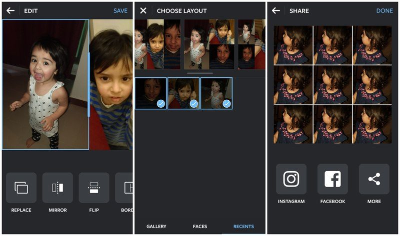 instagram-apps-layout-from-instagram